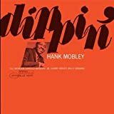 Mobley, hank Dippin (rmst) Other Modern Jazz