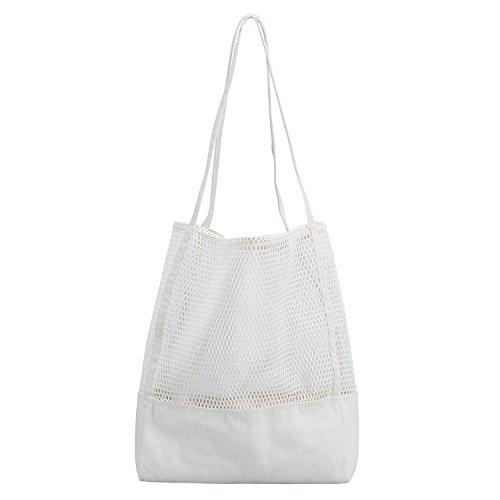 Designer Bags Giveaways - 4