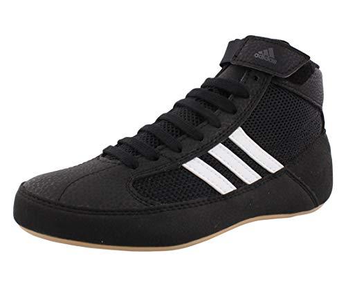 adidas Men's HVC Wrestling Shoe 1