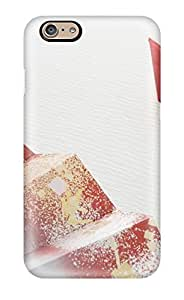 Fashion Design Hard Case Cover/ JFaGmbC9941sLeEe Protector For Iphone 6