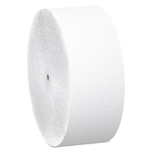 キンバリースコットCoreless JRT Jr。Bathroom Tissue (15407005 ) B074SXX297