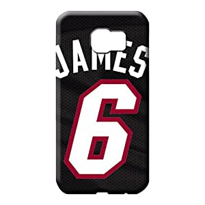 samsung galaxy s6 Protection New Style Protective Beautiful Piece Of Nature Cases cell phone skins player jerseys