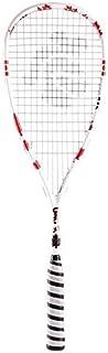 Black Knight C2C blanc raquette de squash