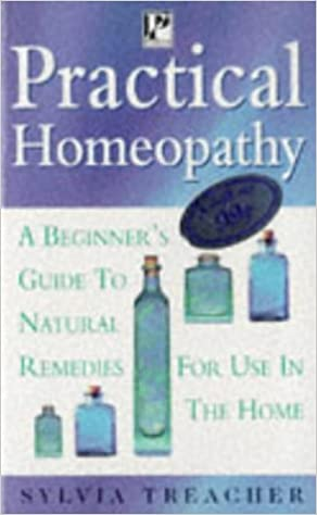Practical Homeopathy (Healths)