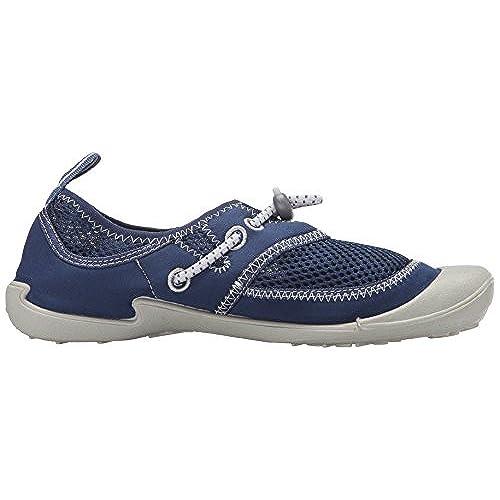 6694dd7405f97 Cudas Men s Hyco Water Shoe good - holmedalblikk.no