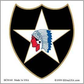 Amazon.com: US Military Armed Forces Window Sticker Decal