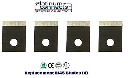Clase 10 Resistente al Agua Rosso 128 GB Tarjeta de Memoria SDXC FunDisk a Prueba de Temperatura
