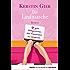 Die Laufmasche: 17 gute Gelegenheiten, den Traummann zu verpassen (Frauen. Bastei Lübbe Taschenbücher) (German Edition)