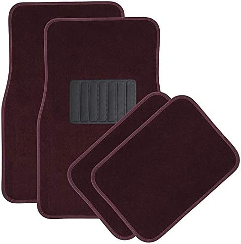 Motorup America Carpet Auto Floor product image