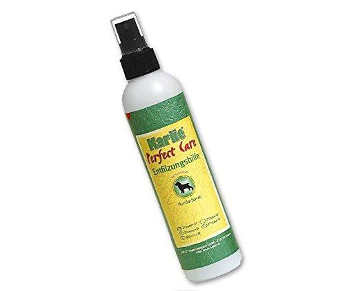 Karlie - Spray De Soins Pour Chien Spray Démêlant 39481