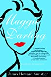 Maggie Darling, James H. Kunstler, 0871139103
