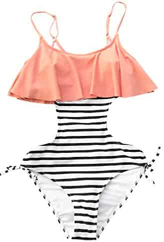 e08076888a Shopping Balega or CUPSHE - Swimsuits & Cover Ups - Clothing - Women ...