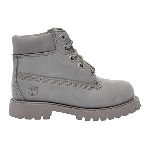 Timberland-6In-Premium-Boot-Toddlers