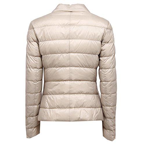 Jacket Grigio Grey Light Donna Fay 0561w Woman Piumino Ultra aqxSR