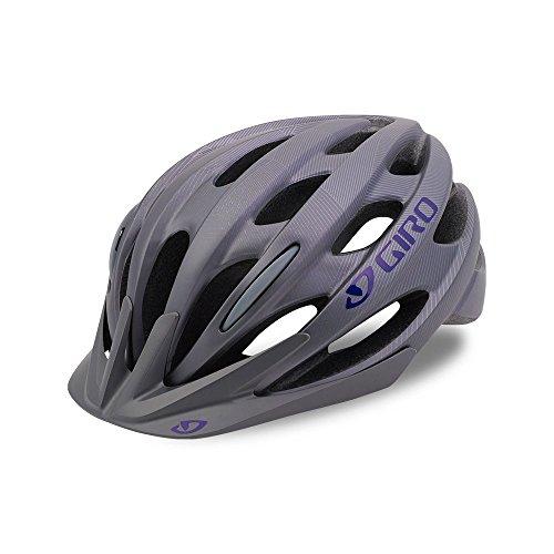 Custom Bike Helmet - 9