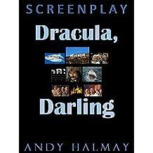 Dracula, Darling