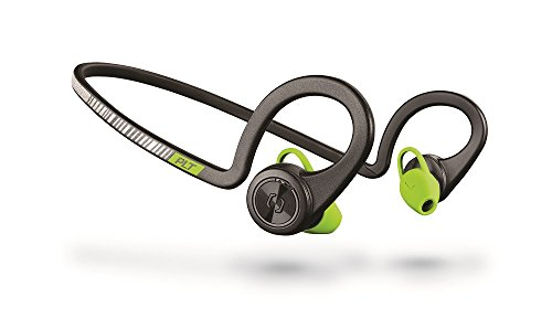 Plantronics BackBeat Wireless Bluetooth Headphones product image