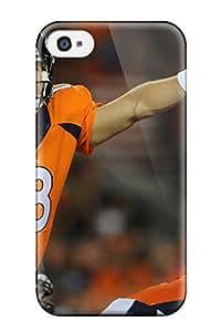 Evelyn Alas Elder's Shop Best 2246271K384424869 denverroncos NFL Sports & Colleges newest iPhone 4/4s cases