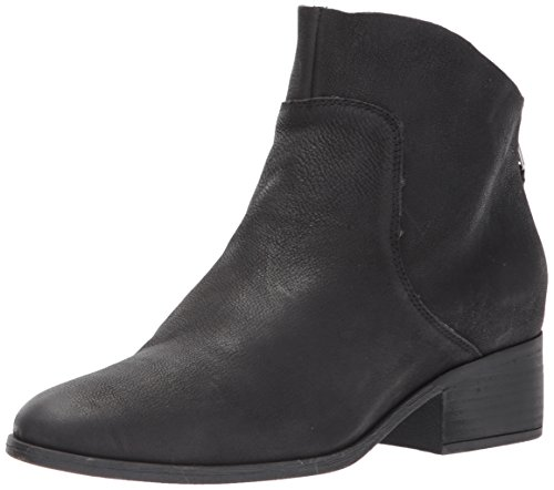 Lucky Brand Women's Lahela Fashion Boot by Lucky Brand