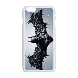 Batman The Dark Knight Cell Phone Case for iphone 4s