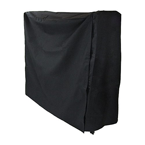 outdoor fireplace cover 48 - 6