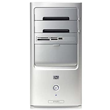 PAVILION A1640N DRIVERS WINDOWS 7