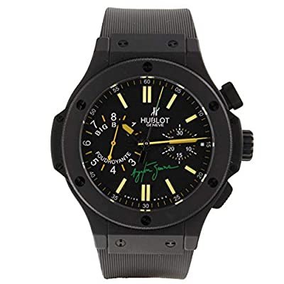 Hublot Big Bang Automatic-self-Wind Male Watch 315.CL.1129.RX (Certified Pre-Owned) by Hublot