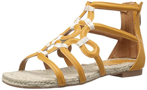 Adrienne Vittadini Calzature Donna Sandalo Gladiatore Pablic Sole