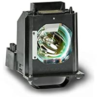 Philips 915B403001 for Mitsubishi WD-60735, WD-60737, WD-60C8, WD-60C9, WD-65735, WD-65736, WD-65737, WD-65835, WD-65837, WD-65C8, WD-65C9, WD-73735, WD-73736, WD-73737, WD-73835, WD-73837, WD-73C8, WD-73C9, WD-82737, WD-82837