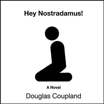hey nostradamus essay