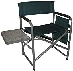 Crazy Creek Crazy Legs Leisure Chair (Forest Green)