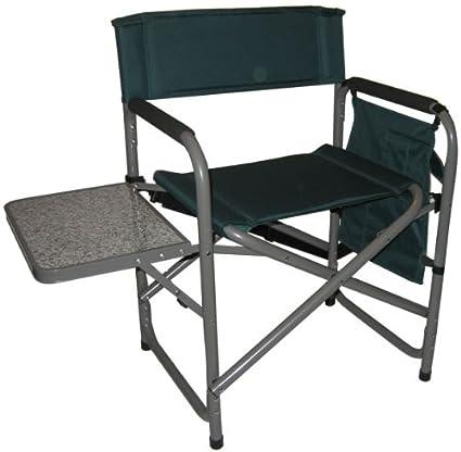 Outstanding Amazon Com Crazy Creek Crazy Legs Leisure Chair Forest Frankydiablos Diy Chair Ideas Frankydiabloscom