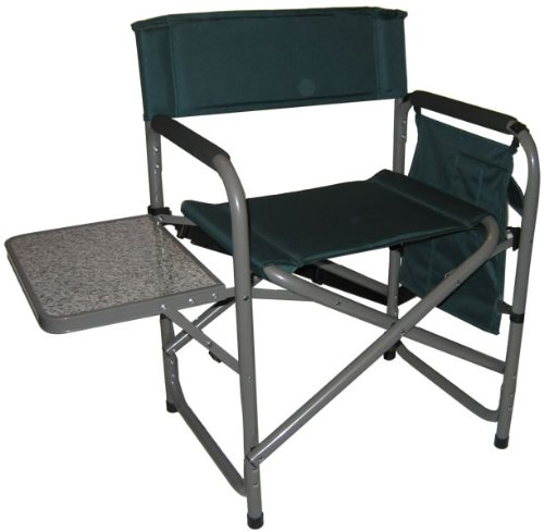 Crazy Creek Crazy Legs Leisure Chair (Forest Green) ()