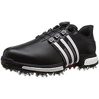 Adidas Tour360 Boost Golf Shoes (Multiple Colors)
