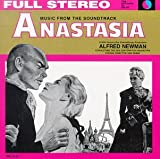 Anastasia: Music From The Soundtrack (1956 Version)