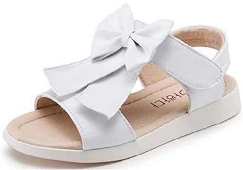 ppxid-girls-sweet-bowknot-casual-sandbeach-skidproof-princess-sandals-white-1-us-size