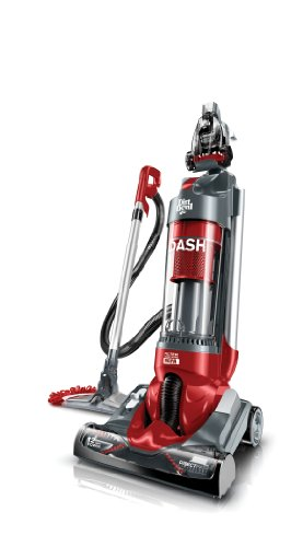 dirt-devil-dash-dual-cyclonic-bagless-upright-vacuum-with-bonus-vac-dust-floor-tool-ud70250b-corded
