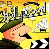 Over the Rainbow: Capitol Sings Hollywood