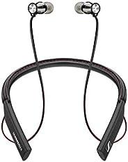 Audífonos Sennheiser Momentum In-Ear Wireless