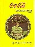 img - for Coca-Colas Collectibles book / textbook / text book