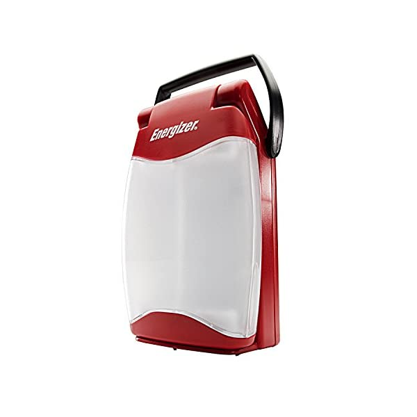 Energizer-Waterproof-LED-Lantern-Weatheready-Folding-Light-350-Hour-Run-Time-500-Lumens