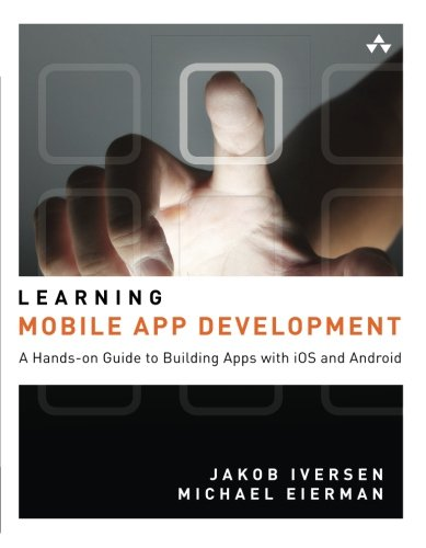 sams teach yourself android application development in 24 hours torrent