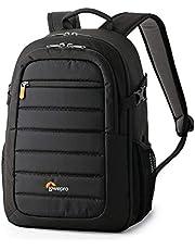 Lowepro Tahoe BP 150 - Morral de la cámara, Color Negro