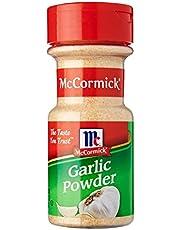 McCormick Garlic Powder, 88g