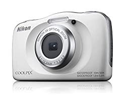 Image of the product Nikon Coolpix W150 that is listed on the catalogue brand of Nikon.