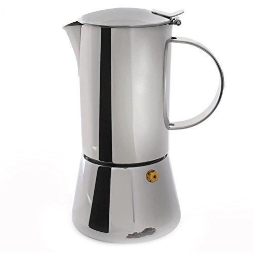 Berghoff Studio Espresso/Coffee Maker 300 Ml by Berghoff