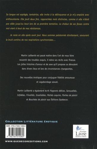 7e Ciel Ɯ¬ ɀšè²© Amazon