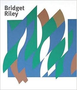 Bridget Riley: Arcadia (National Gallery London): Amazon.es ...