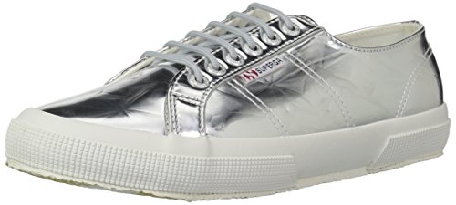 Pictures of Superga Women's 2750 Synleadiam Sneaker S00EUP0 1