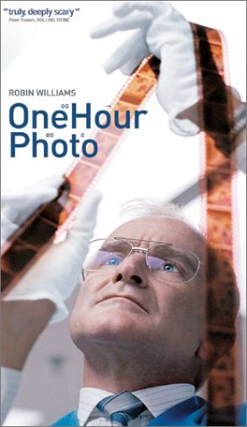 one-hour-photo-import
